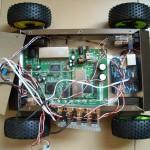 WiSpyBot - Inside #1