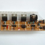 Voltage Regulators - 6V | 6V | 5V | 12V