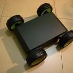 Prototype WiSpyBot