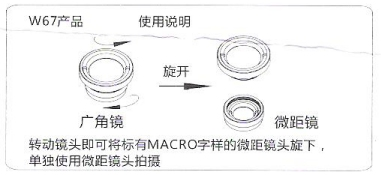 macro-usage-2